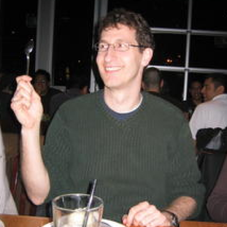 awesome-asyncio - Python asyncio框架、库、软件和资源集合
