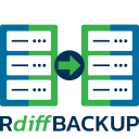 @rdiff-backup