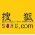 @SOHU-Co