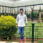 @faizanbashir