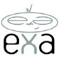 @Exa-Networks