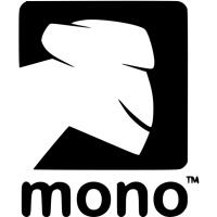 @mono