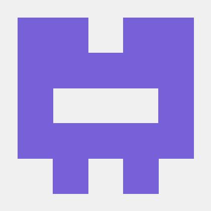 @zspace