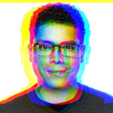 Abelardo profile