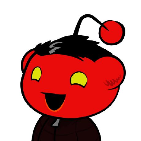 nofeaturesonlybugs