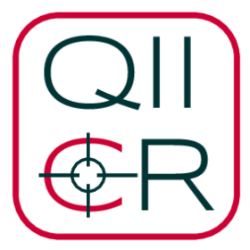 Quantitative Image Informatics for Cancer Research · GitHub