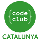 @codeclubcat