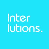 Interlutions