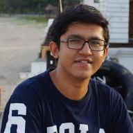 @kirankarki