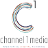 @channel-1-media-solutions