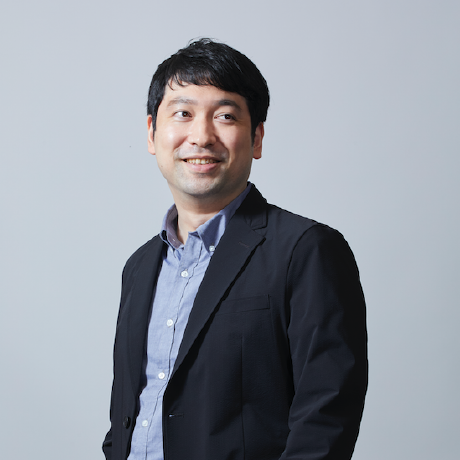 pa-hisayuki-kishino