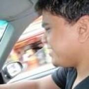 @theanuradha