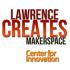 @lawrencecreates