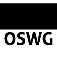 @oftn-oswg