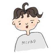 @miyatakoji