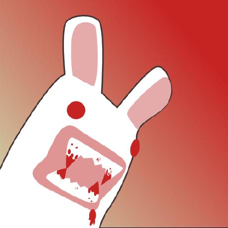 killawabbit