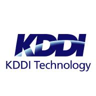 @KDDI-tech