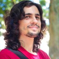 Diogo Souza da Silva
