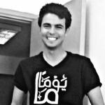@Mustafa-Ezzat