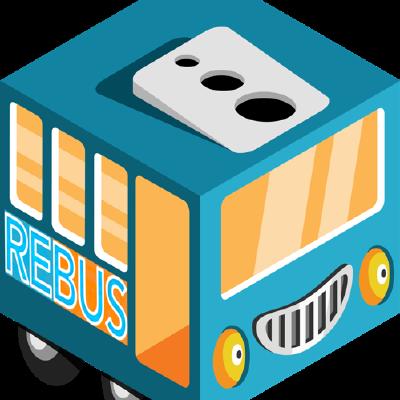 Home · rebus-org/Rebus Wiki · GitHub