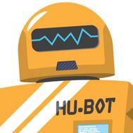Hubot Scripts · GitHub