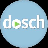 @dosch
