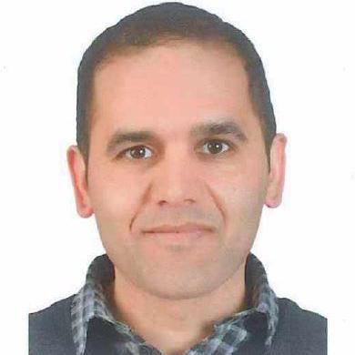 Saifeddine Mahmoudi
