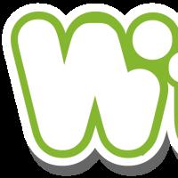 @witoi