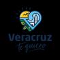 @AyuntamientoVeracruz