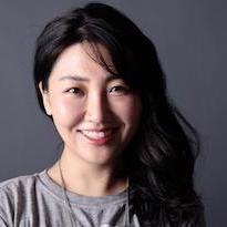 JennieOhyoung
