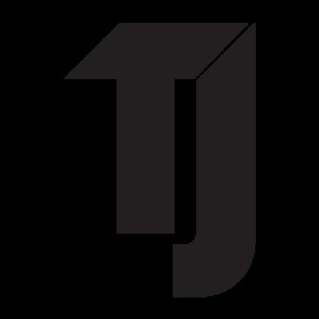 trevjonez