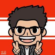 @heyuxiang