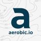 aerobicio