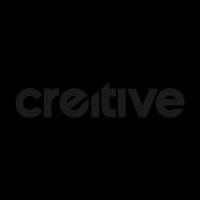 @creitive