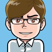ttretau/gold-iban-input icon