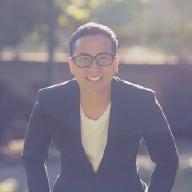 Alex Hop Hoang