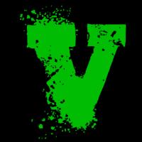 V3n0M-Scanner