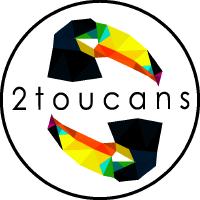@2toucans-uk