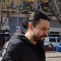 @sergiosusa