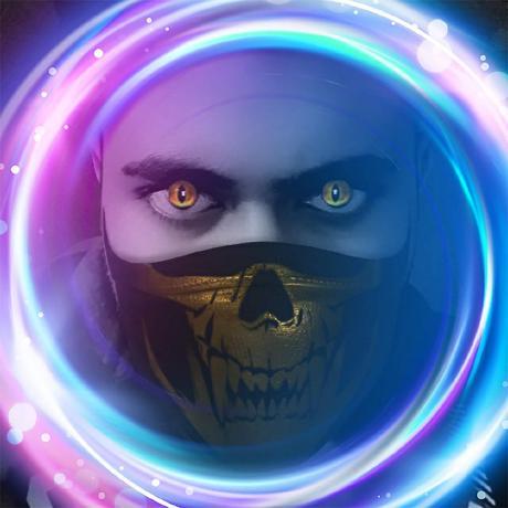 TahsinProduction