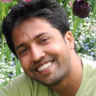 @nikhilkumar80
