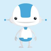robotmedia