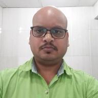@pupadhyay