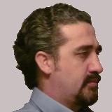 Cevdet Dal