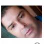 @sardar7110