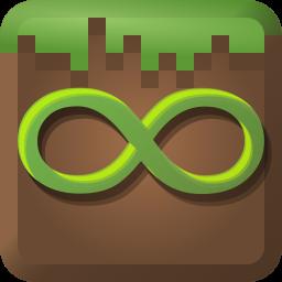 MultiMC logo