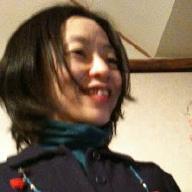 @fuyuko-i