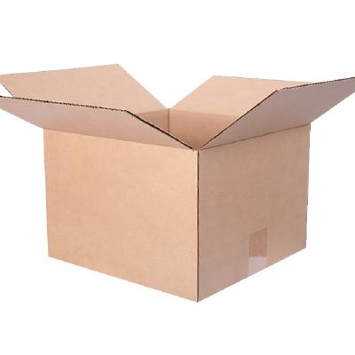 GitHub - payloadbox/xss-payload-list: 🎯 Cross Site
