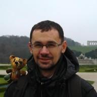 @grigory-panov