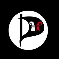 @PiratenparteiBeiderBasel